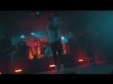 The Natural Born Killers Tour #6