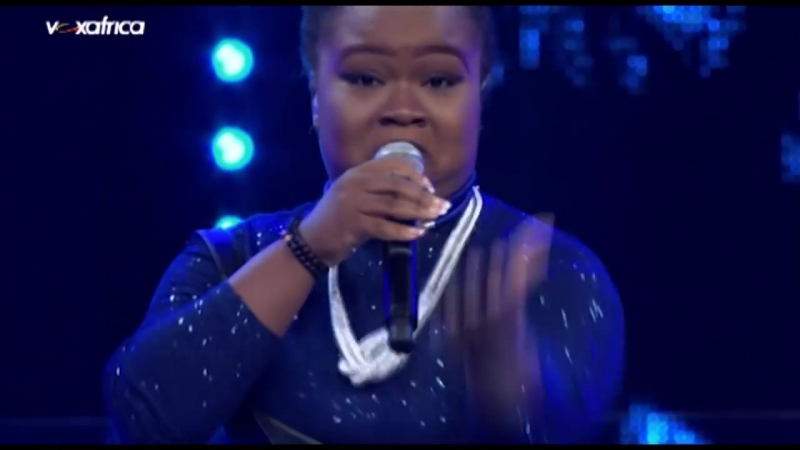 Mac-Mel « La vraie force » de Bebi Philip I Les Epreuves Ultimes The Voice Afrique 2017[via torchbrowser.com]