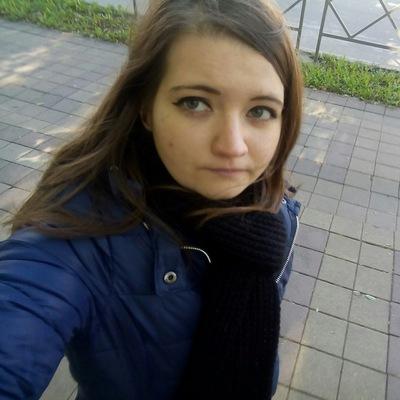 Нина Волошина
