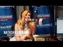 Natasha Lyonne - OITNB, Lesbianism, Fisting, Dancing, etc - SRShow