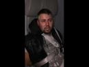 Video 06aa256aa2fba04e91edbfec3f6b9df4