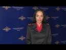 Полиция Южног Урала эфир от 21 01 2018