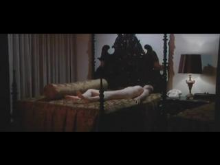 Вампирша / les avaleuses (1973)