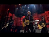 Prince, Tom Petty, Steve Winwood, Jeff Lynne and others - While My Guitar Gently Weeps