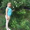 Marina Shapkina