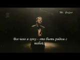 Sahmhar Hidayatzada ft Sami Yusuf You came To me р(360P).mp4