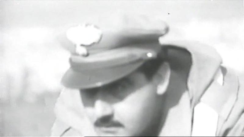 ЛЕТАЮЩАЯ ТАРЕЛКА (1964) - фантастика, комедия. Тинто Брасс 720p