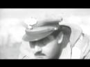 ЛЕТАЮЩАЯ ТАРЕЛКА 1964 - фантастика, комедия. Тинто Брасс 720p