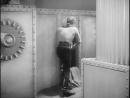 Флэш Гордон - Путешествие на Марс (1938) e05