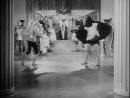 Флэш Гордон - Путешествие на Марс (1938) e10