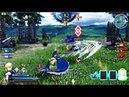 【先行プレイ】Fate/Grand Order Arcade アルトリア・ペンドラゴン Fate/GOアーケード FGOアーケ1