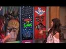 Виктория победительница Victorious 2 сезон 0 серия смотреть онлайн сериал Красвью
