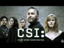 CSI Лас-Вегас s06e01-12 MVO