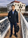 Денис Бобровников фото #31