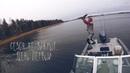 Рыбалка осенью Щука ловится только на воблеры День первый