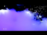 Benom guruhi va Lola Yuldasheva - Sorama,  (live concert version 2017)