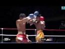 Король тайского бокса ¦ Буакав «Белый лотос» Пор Прамук ¦ Тайский бокс Channel Sport