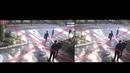 Керчь. Полное видео. Стрельба в колледже. Владислав Росляков. От начала до конца. #Керчь #Скорбим