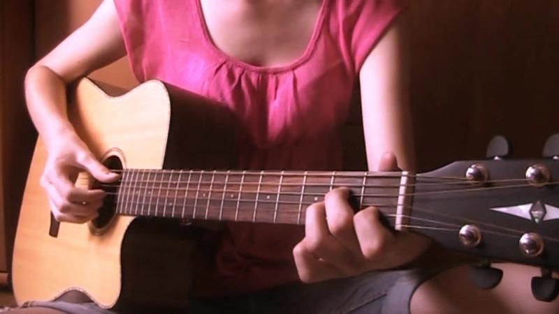 Люда Барракуда - Песня типичного короля фрэндзоны