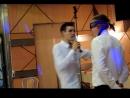 Просто улет Замена невесты на свадьбе Ведущий Александр Зизин