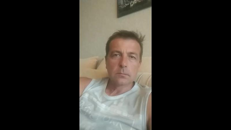 Владик Пенкин - Live