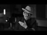Elvis Costello - Ill Still Love You Johnny Cash Forever Words (2018)