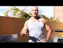 Ноги разбор мышечной группы основные упражнения Денис Семенихин
