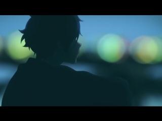 Triangle △ Love Story