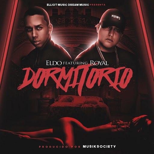 Eldo альбом Dormitorio (feat. Royal)
