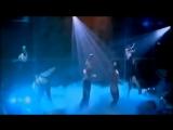 Cappella U Got 2 Know (Live, 1993)