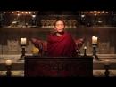 Ani Choying Drolma - Great Compassion Mantra