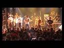 Los Tres Puntos - Live! Les Salles! D'hier A Aujourdhui!