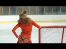 Leningrad Pussy talker гр Ленинград Пиздабол