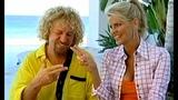 I Married... Sammy Hagar VH1 2005
