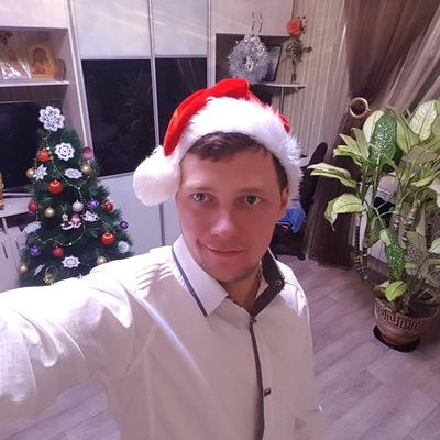 Виталя Сологаев
