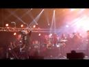 PRIME ORCHESTRA sympho show WORLD HITS Харьков ХНАТОБ 17 05 2018г