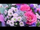 Школа флористики Мир цветов - Новогодняя флористика