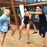 Виталий Малышев on Instagram Наши танцы собрал коллекцию в едино 🙃 кто на ваш взгляд получает номинацию лучший танцор И скучаете ли вы по эт