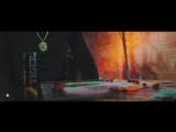 MIYO ft. Young Igi - Caly Swiat