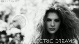 Elfirium - Electric Dreams