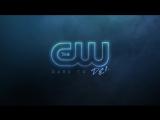 Promo - The Flash, Arrow, Supergirl, DCs Legends of Tomorrow