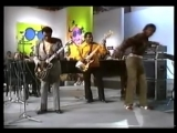 The Aces with T Bone Walker, Lafayette Leake and Chuck