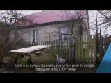 20 лет без пенсии инвалида-чернобыльца