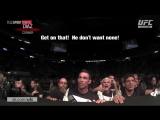 UFC 202- Конор МакГрегор VS Нэйта Диаса зрелищный бой.mp4