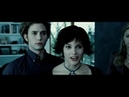 Twilight Meeting The Cullens Intros