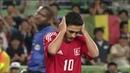 Турция Сенегал ЧМ 2002 1080p 60fps 2002 한일 월드컵 8강 4경기 세네갈 VS 터키 경기 하이라이트 일본어