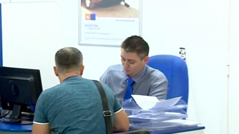 Клиентами «Натали Турс» займутся страховщики