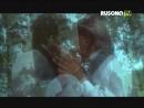 Белый Орёл Как упоительны в России вечера 1998 RUSONG TV