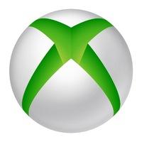 Xbox Россия