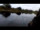 прикол рыбалка